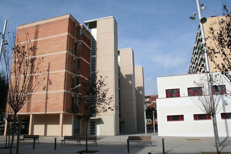 La Xunta ofrece subvenciones para la instalación de nuevos ascensores.