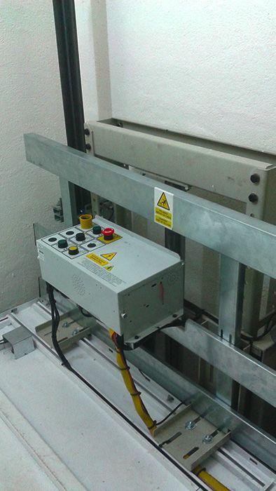 ascensor-hidraulico-2