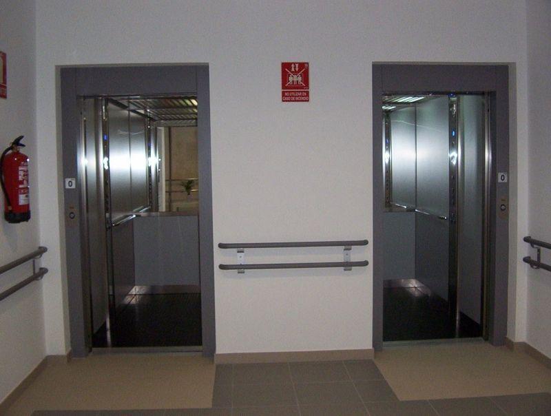 accesibilidad-en-edificios-existentes-3