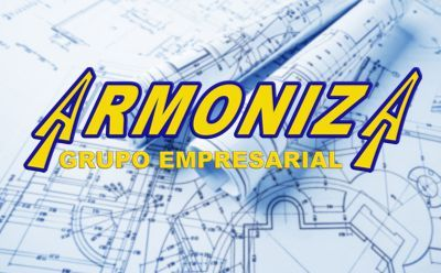 Armoniza Grupo Empresarial