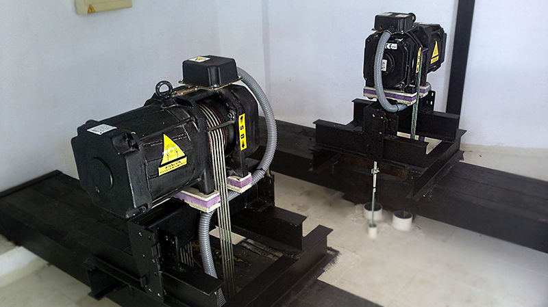 ascensor-electrico-2