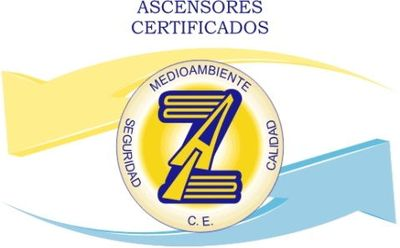Ascensores Certificados