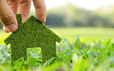 Compromiso Medioambiental - Ascensores Ecológicos
