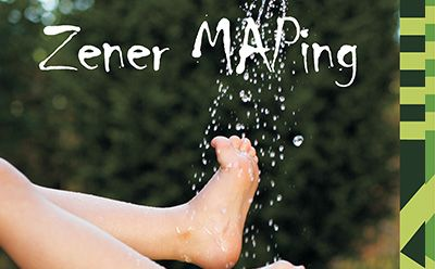 Zener MAPing