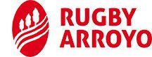 Patrocinador del Rugby Arroyo