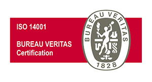 Gestión Ambiental conforme a la norma UNE-EN ISO 14001:2004