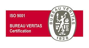 Gestión de la Calidad conforme a la norma UNE-EN ISO 9001:2008