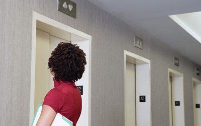 Preguntas frecuentes sobre ascensores contestadas