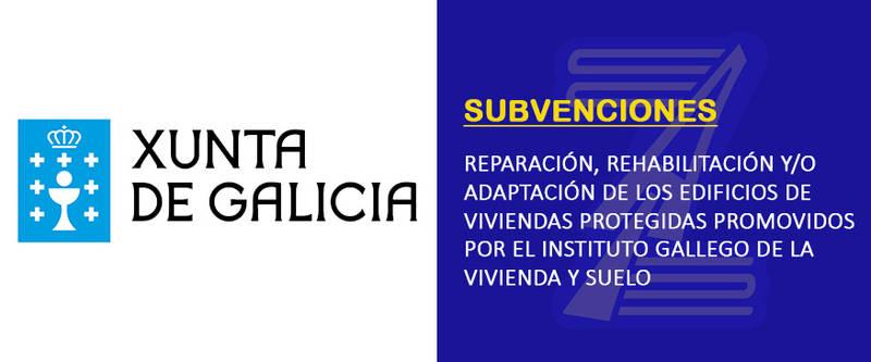 Convocatoria ayudas destinadas a la rehabilitación de edificios y viviendas del Principado de Asturias (2018)