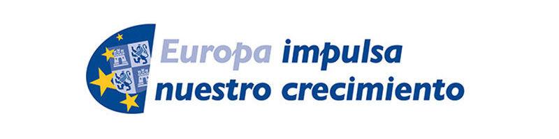 Proyecto de I+D financiado por el Fondo Europeo de Desarrollo Regional