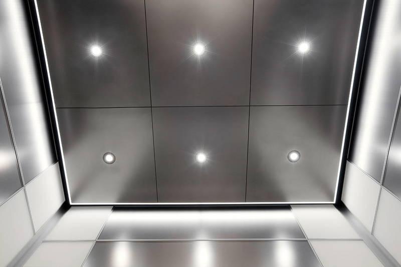 Ayudas para la mejora de la eficiencia energética en viviendas
