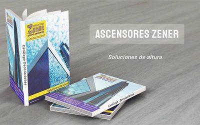 Consulta nuestros catálogos digitales